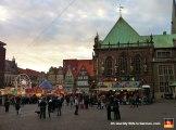 28-bremen-freimarkt-marktplatz-festival-germany