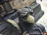 29-bremen-cathedral-sculpture-mythological-beast