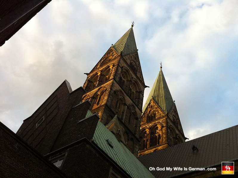 31-saint-peter-cathedral-bremen-germany