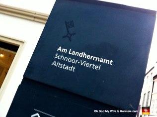 32-schnoor-viertel-altstadt-bremen-deutschland