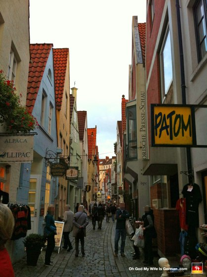 33-schnoor-district-old-town-bremen-germany