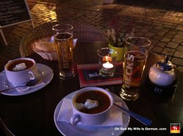 40-bremen-schnoor-cafe-medieval-district-germany