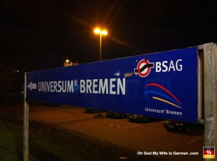 46-universum-bremen-science-center-sign-germany