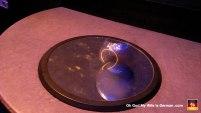 49-bremen-science-museum-universum-spinning-disk