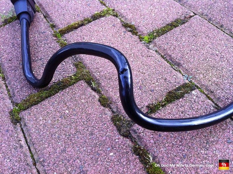 almost-stolen-bike-broken-chain-closeup