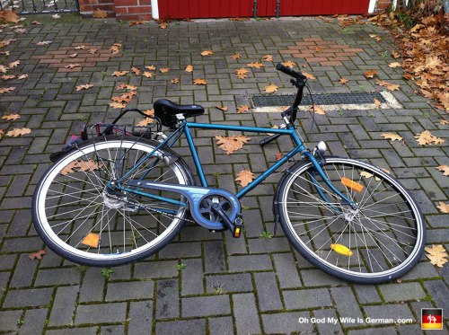 almost-stolen-bike-in-deutschland