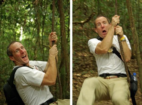 tarzan-swinging-from-vines-funny-fail