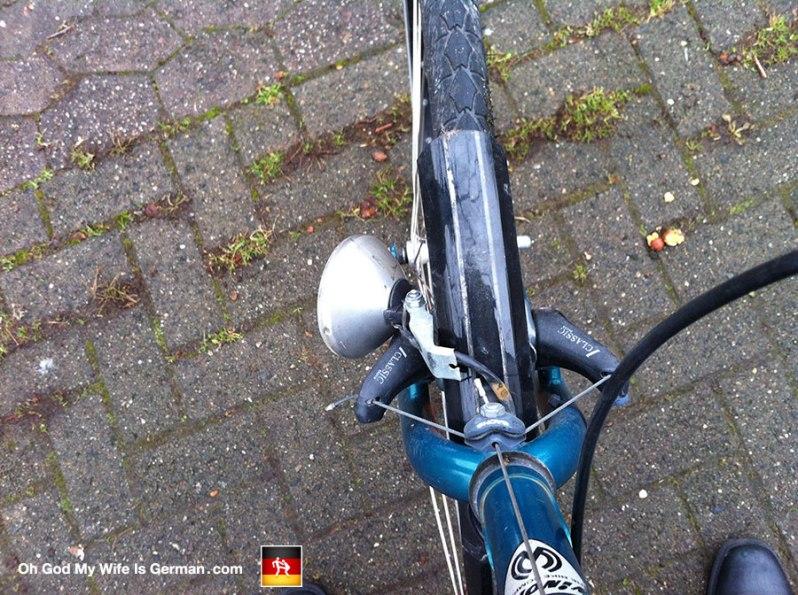 almost-stolen-bike-broken-off-dynamo-headlight