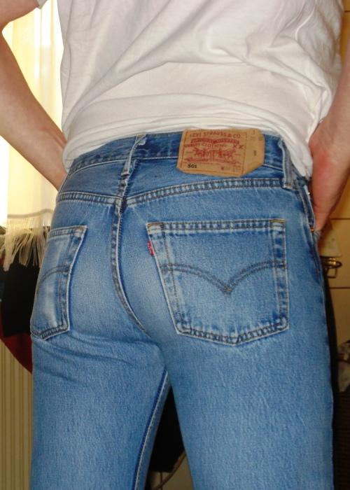 levis-501-jeans-butt-closeup