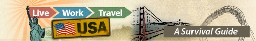 live-work-travel-header-graphic