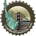 live-work-travel-usa-logo-seal