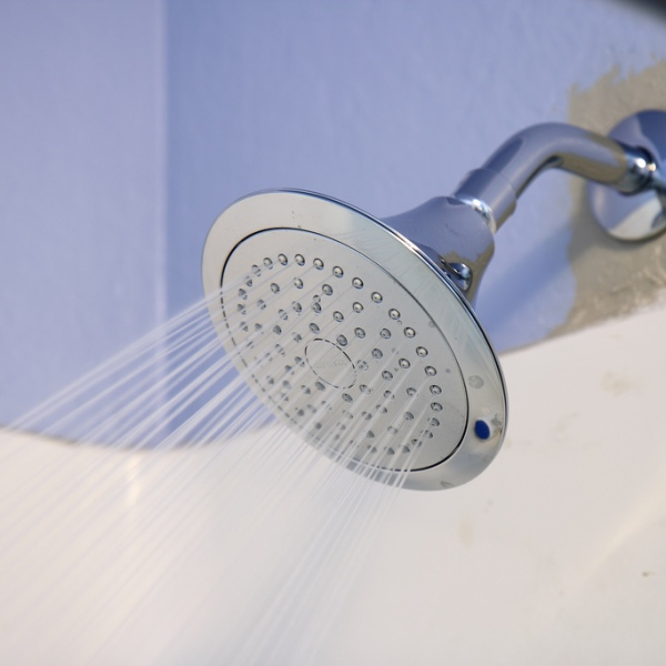 new-standard-american-shower-head
