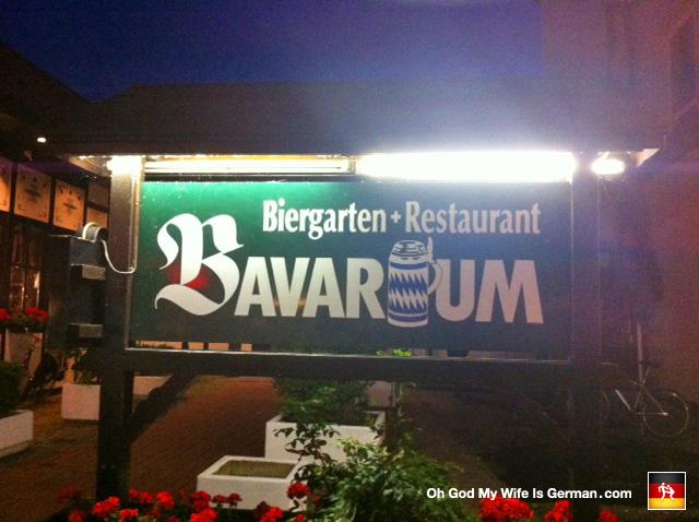 bavarium-hannover-biergarten-beer-garden-restaurant
