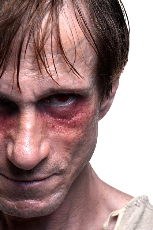 ugly-american-actor-zombie-german