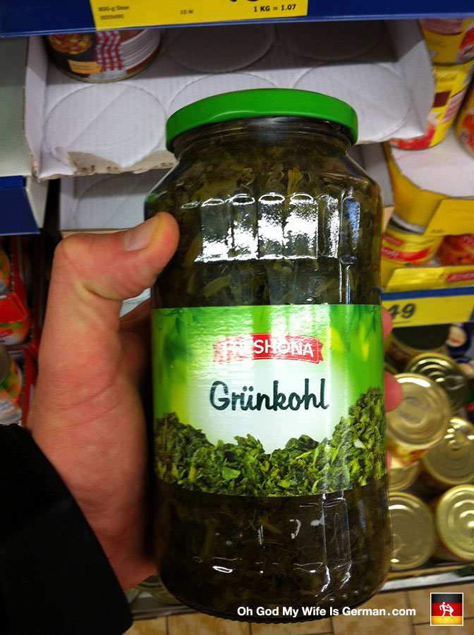 The Top 10 Weirdest German Foods I Have Learned to Love (4/6)
