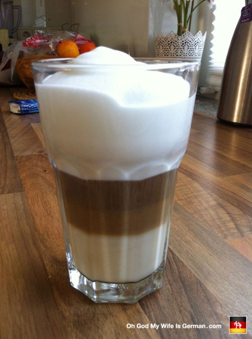 Perfect-Latte-Macchiato-1
