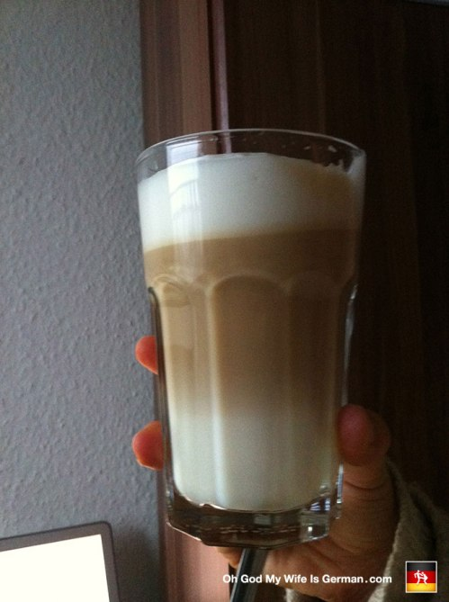 Perfect-Latte-Macchiato-10