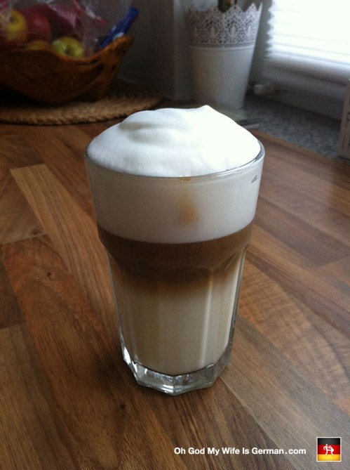 Perfect-Latte-Macchiato-2