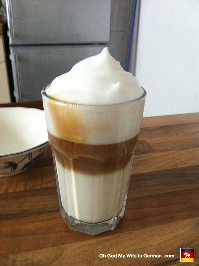 Perfect-Latte-Macchiato-3