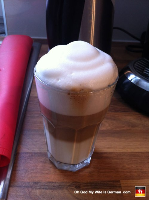 Perfect-Latte-Macchiato-4