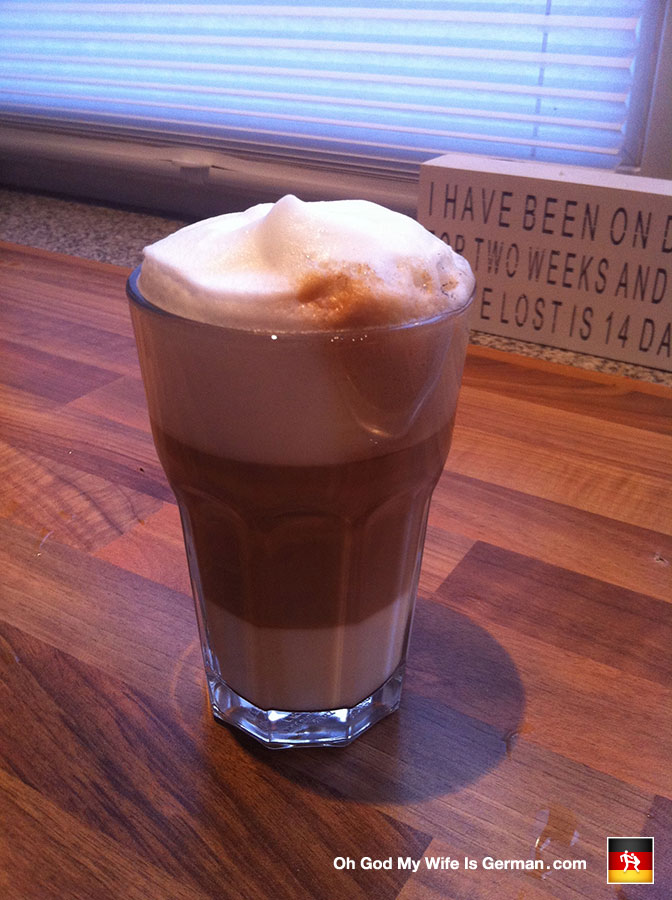 Perfect-Latte-Macchiato-5