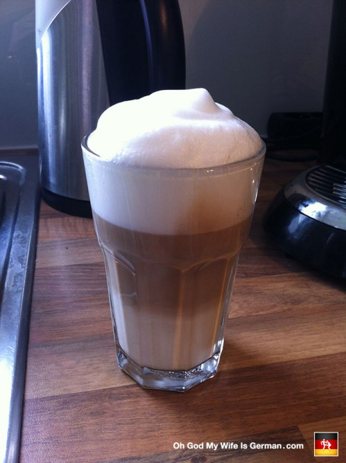 Perfect-Latte-Macchiato-6