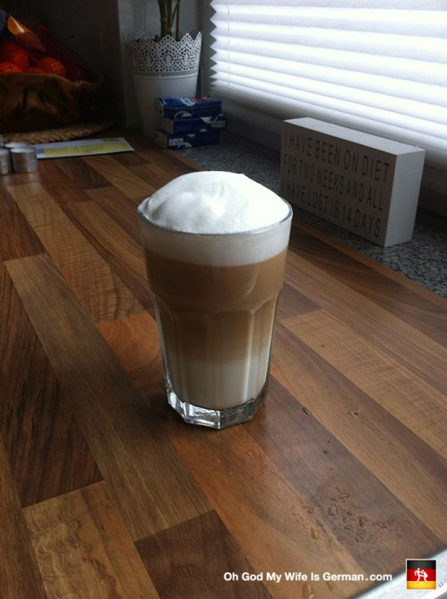 Perfect-Latte-Macchiato-7