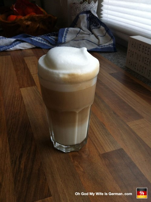 Perfect-Latte-Macchiato-9