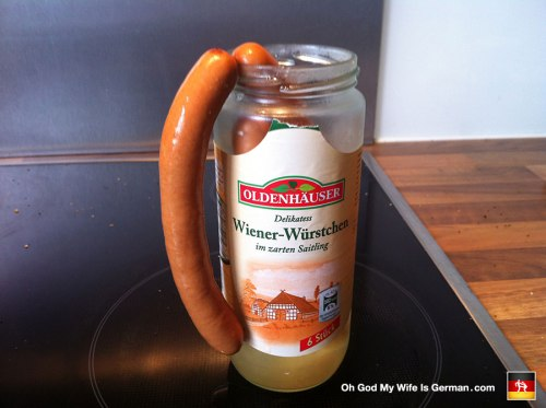 wiener-wurstchen-jarred-sausage-hot-dogs