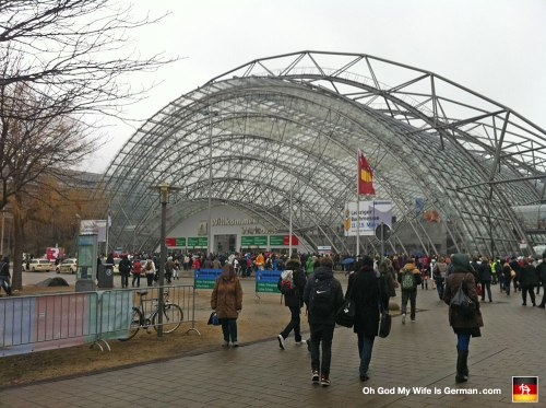 Leipzig-Book-Fair-Leipsiger-Messe-Main-Entrance