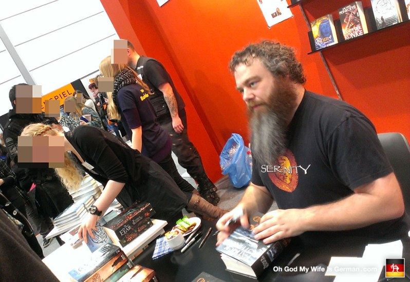 Patrick-Rothfuss-at-the-Leipzig-Book-Fair-Leipsiger-Messe-01