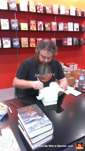 Patrick-Rothfuss-at-the-Leipzig-Book-Fair-Leipsiger-Messe-03