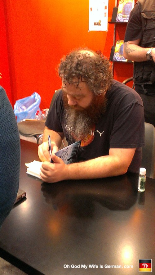 Patrick-Rothfuss-at-the-Leipzig-Book-Fair-Leipsiger-Messe-04