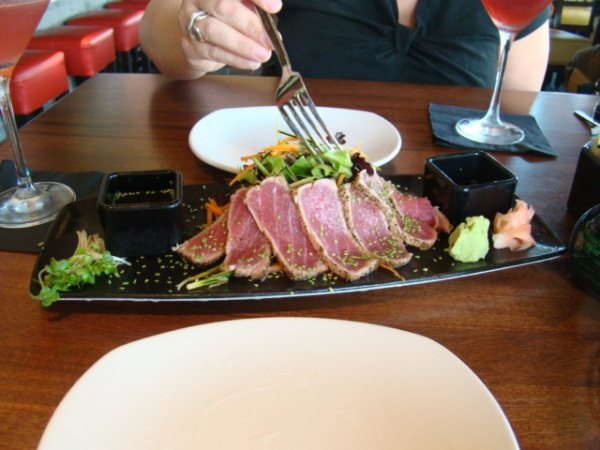 seared-ahi-das-perfekte-dinner-german-tv