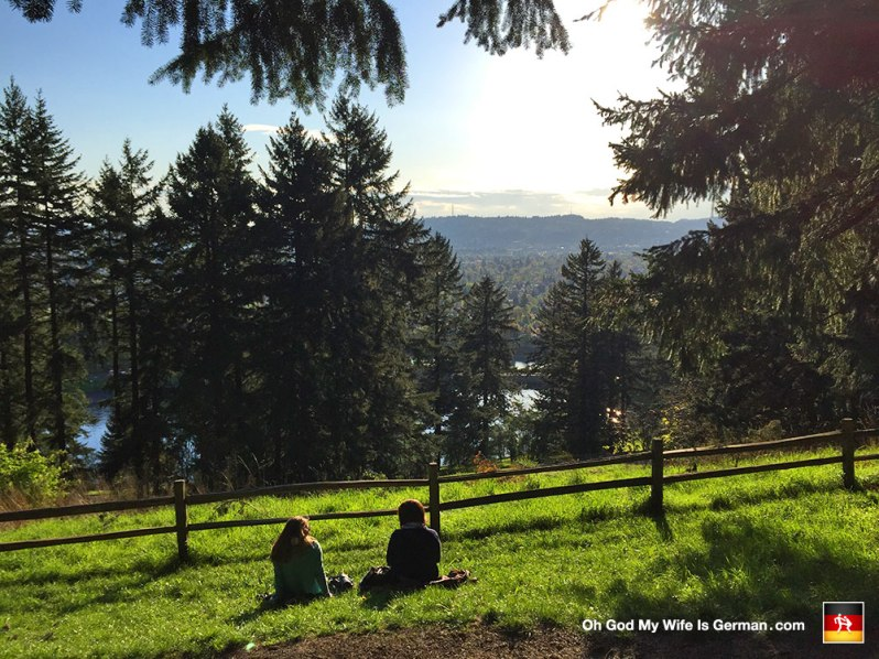 16-mount-tabor-view-of-portland
