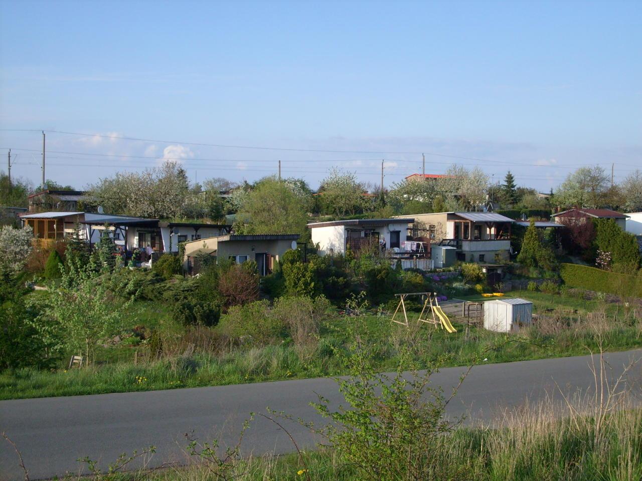 kleingartenkolonie-germany-schreber-gardens