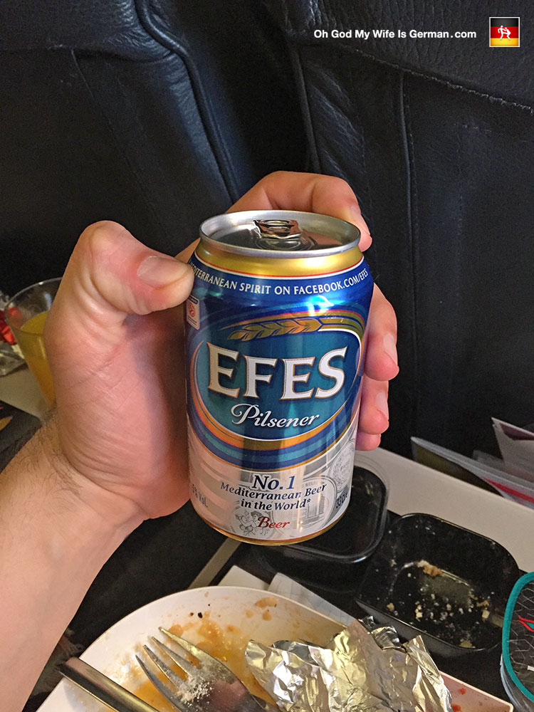 003-efes-pilsen-turkish-beer