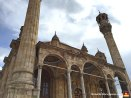 009-mosque-in-konya-turkey