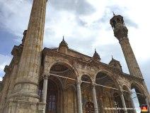 009-mosque-in-konya-turkey