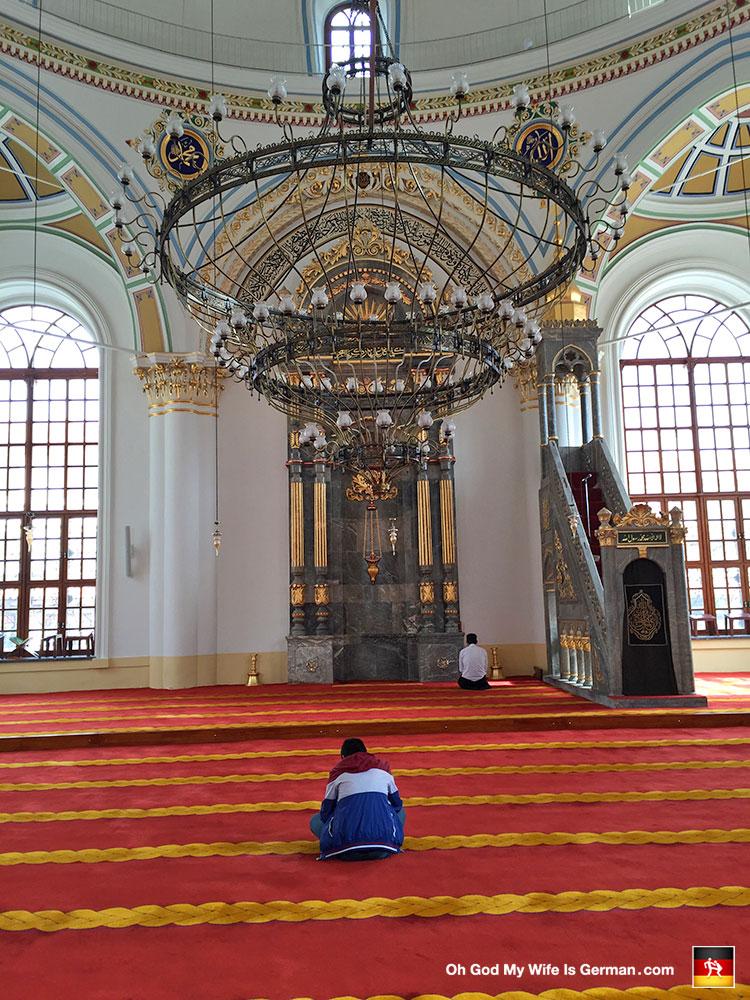 011-mosque-in-konya-turkey