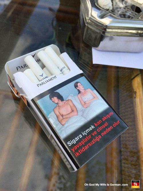 025-turkish-cigarettes-with-sex-warning-libido