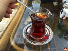 026-turkish-Chai-tea