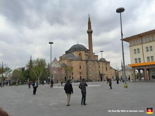 033-mosque-in-konya-turkey