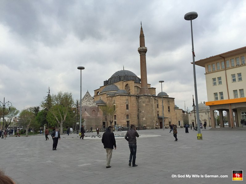 033-mosque-in-konya-turkey