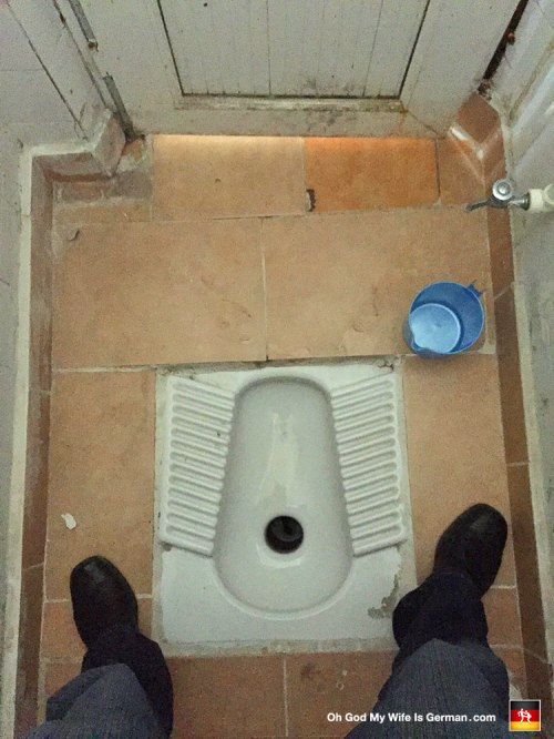 037-turkish-bathroom-squat-toilet
