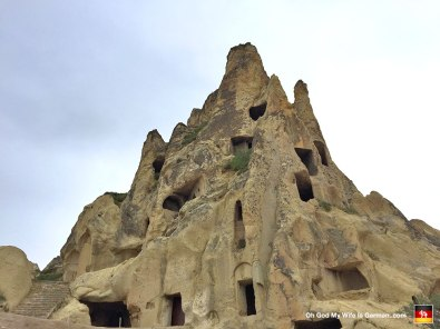 057-Goreme-National-Park-Cappadocia