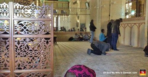 075C-mevlana-mosque-men-praying-islam-muslim