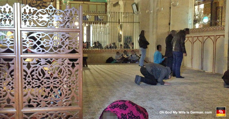075C-mevlana-mosque-men-praying-islam-muslim
