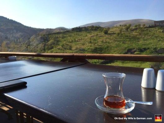 090-turkish-tea-in-sille