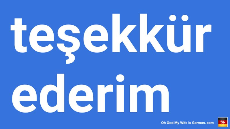 100-tesekkur-ederim-turkish-for-thank-you-translation
